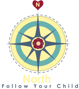 True North Child