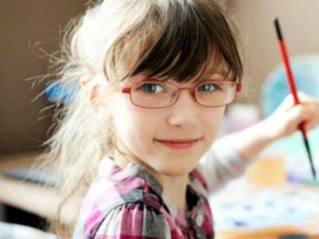 How Praise Can Diminish Children