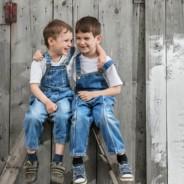 Problem Solving Skills for Preschoolers